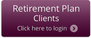 retirement-plan-client-login-bttn