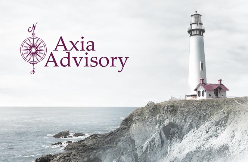 axia college login