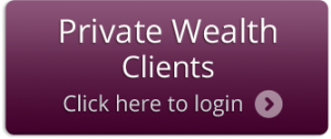 private-wealth-client-login-bttn